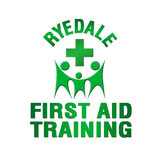 first aid logo design - photo #16