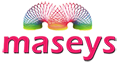 Maseys